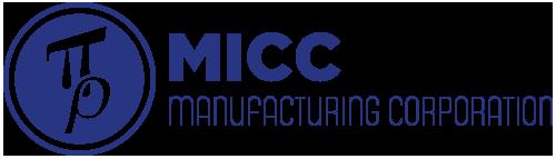 MICC Corp